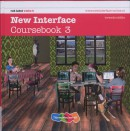 New Interface Redlabel Vmbo B Coursebook 3