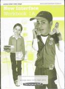 New Interface Yellow label Vmbo-(k)gt Workbook 1A+1B