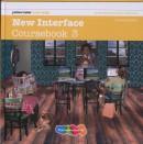 New Interface Yellowlabel Vmbo-(k)gt Coursebook 3