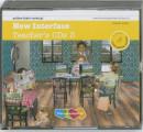 New Interface 3 Yellowlabel VMBO GT Teacher's CDs