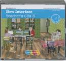 New Interface Bluelabel HV3 Docent