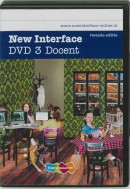 New Interface 3 Docent