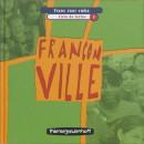 Franconville 1 Vmbo Livre de textes