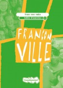 Franconville 1 Vmbo Cahier d'exercices