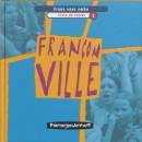 Franconville 2 Vmbo Livre de textes