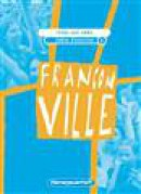 Franconville 2 Vmbo Cahier d'exercices
