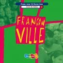 Franconville 1 (T)hv Livre de textes