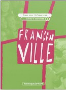 Franconville 1 (T)/havo/vwo Cahier d'exercices