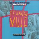 Franconville 2 (T)/havo/vwo Livre de textes
