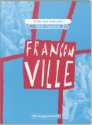 Franconville 2 Havo/vwo Cahier d'exercices
