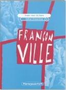 Franconville 2 (T)/havo Cahier d'exercices
