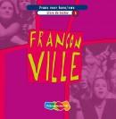 Franconville 3 Havo /vwo Livre de textes