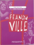 Franconville 3 H Cahier d'exercices