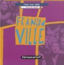 Franconville 3/4 Vmbo Livre de textes