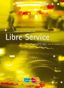 Libre service 5/6 Vwo Livre de textes