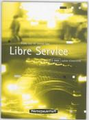 Libre Service 5 Vwo Cahier d'exercices