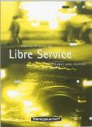 Libre Service 6 Vwo Cahier d'exercices