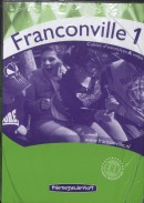 Franconville 1 Vmbo Exercices A/B
