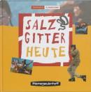 Salzgitter heute 1 (T)/havo/vwo Textbuch