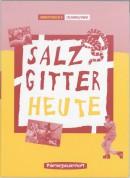 Salzgitter Heute 1 (T)/havo/vwo Arbeitsbuch