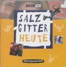 Salzgitter heute 1 Vmbo Textbuch
