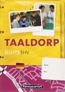Taaldorp Duits 3HV