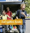 Salzgitter Heute 2 Vmbo-kgt Textbuch
