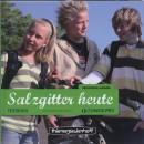 Salzgitter heute 1 (T)HAVO/VWO Textbuch