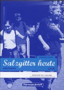 Salzgitter Heute plus 1 V(H) Arbeitsbuch