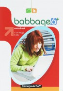 Babbage 6 Plus Cursusboek
