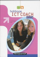 Babbage ICT-Coach Vista