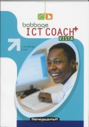 Babbage ICT-Coach Plus Vista