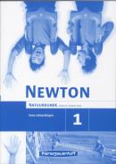 Newton 1 HAVO Uitwerkingen