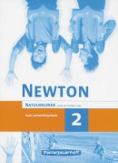 Newton 2 Havo Verwerkingsboek