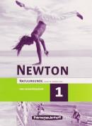 Newton VWO Verwerkingsboek 1