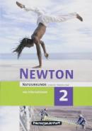 Newton 2 VWO Informatieboek