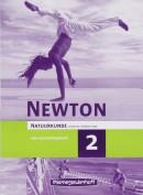 Newton VWO 2 Verwerkingsboek