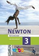 Newton 3 Vwo Informatieboek