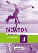 Newton 3 Vwo Verwerkingsboek