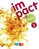 Impact Physics 3 havo/vwo Coursebook