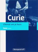 Curie, Chemie om je heen, Havo katern