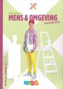 Mixed vmbo Mens en omgeving Lwb + SL