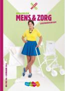 Mixed vmbo Mens en zorg Lwb + SL