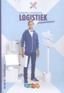 Mixed vmbo Logistiek Leerwerkboek + startlicentie