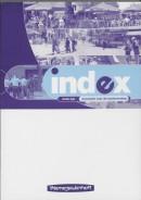 Index Vmbo-KGT Werkboek