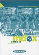 Index 3/4 Vmbo-B 1 Werkboek