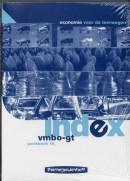 Index Vmbo-gT module 1A 1B Werkboek