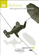 M&O in balans Vwo Opdrachtenboek 1
