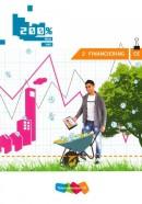 200% M&O bovenbouw vwo boek 2: Financiering