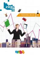 200% M&O bovenbouw vwo Financieël beleid (CE) boek 3